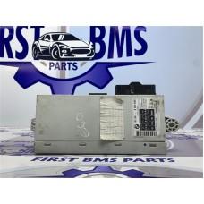BMW 5 SERIES E60 E61 CAS 2 CONTROL MODULE UNIT 6963828